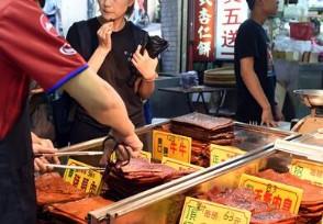 猪价断崖式回落猪肉价格一直处于高价状态