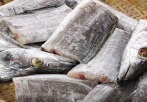 巴西进口冻带鱼内包装呈新冠阳性会传播病毒吗?
