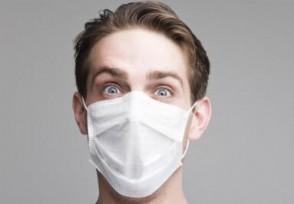 第二波新冠肺炎疫情席卷英国单日新增数千例