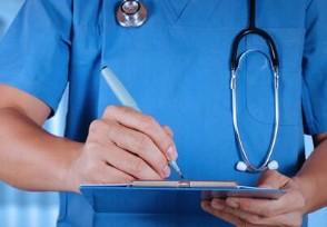 青岛港1.2万名员工核酸为阴性后续对剩余人员检测