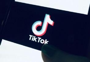 tiktok是哪家公司的目前的老板是中国人吗?