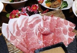 日本已扑杀生猪17万头非洲猪瘟疫情或影响猪肉出口