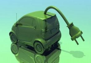 李一男再创业造电动汽车悄然杀入新能源汽车领域