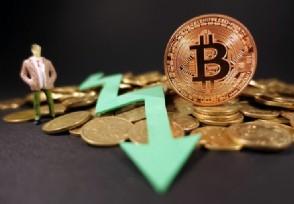比特币是什么 今日最新价格行情如何