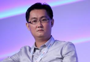 2020年中国首富排名马云资产多少亿元
