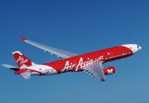 亚洲航空将关闭日本业务以应对疫情的冲击