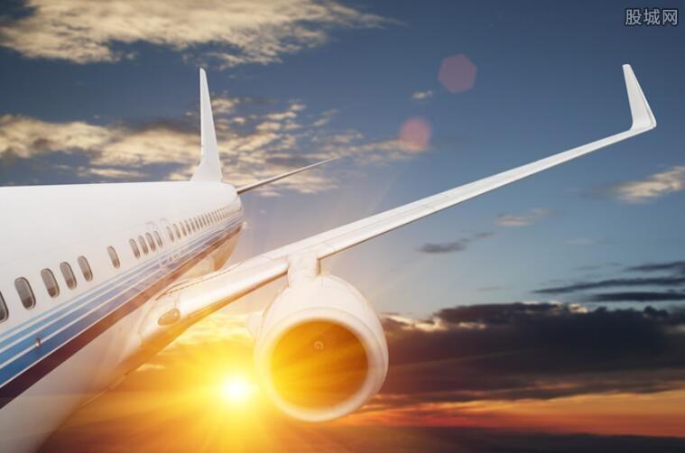 泰航宣布新业务