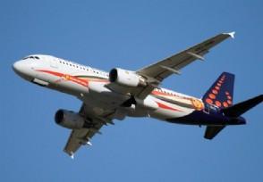 菲律宾航空宣布裁员 疫情对航空业造成持续冲击