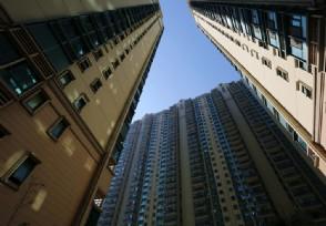 """楼市还会有""""银十""""吗 多地被约谈调控升级"""