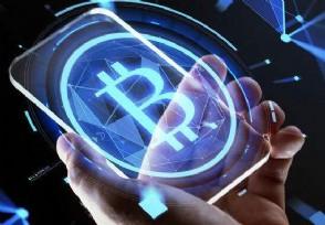 怎样利用数字货币赚钱 这三种方式能挣钱