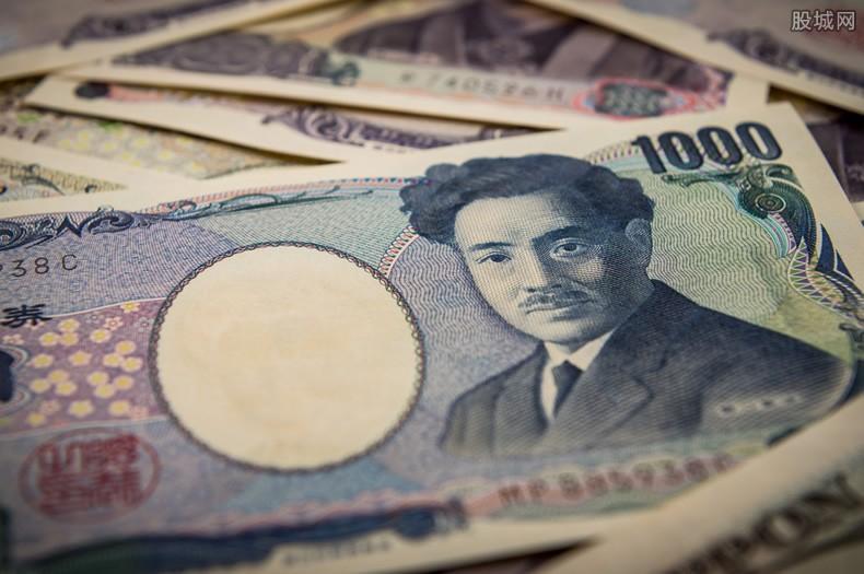 日本人重视存钱