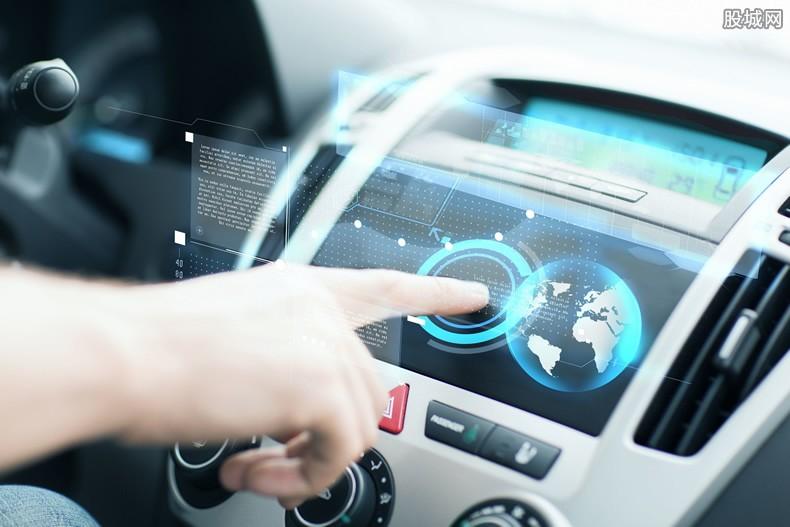 北京自动驾驶出租车来了 你愿意乘坐吗?