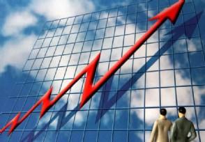 9月CPI数据公布产能恢复八成猪肉价格或见顶回落