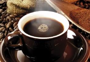 北京一咖啡厅「强制客人消费称一个月水电费7万多