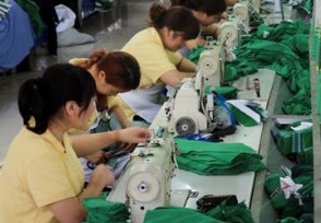 印度〗订单转至中国工厂营业额暴涨增长达5%