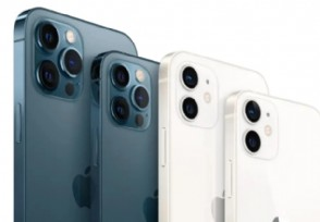iphone12值得入手吗 从销量已经得出答案