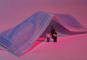 韩国将全面允许医用口罩出口10月23日起实施
