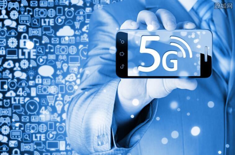印度将推出白菜价5G手机