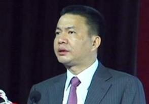 贵人鸟创始人林天福被限制消费公司去年亏损严重