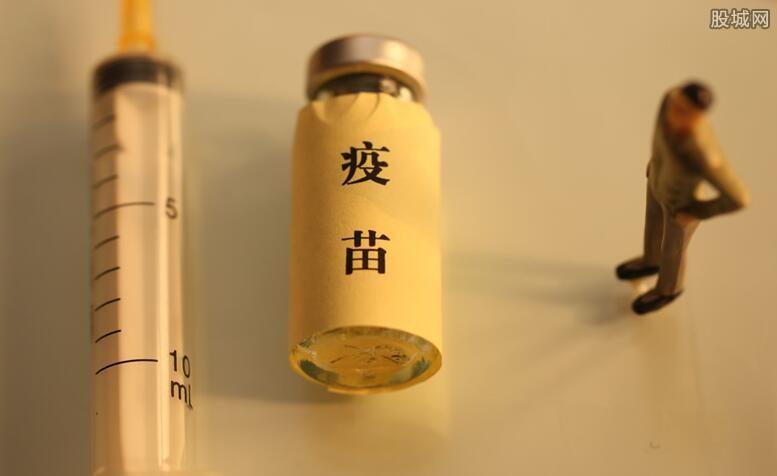 新加坡流感你疫苗最新消息