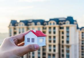 22城刚需族购房套均总价超百万北京门槛最高