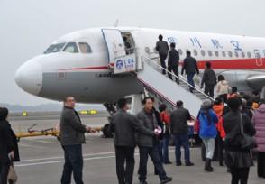 首尔至北京直航航班将恢复外国人可以入境中国吗?