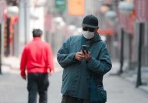 国内为何没发生第二波疫情?看中国是怎么做到的