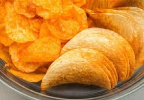 官方回应薯片被检出致�癌物超标可能使人致癌吗?