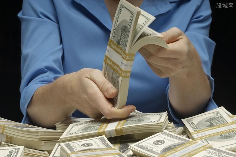 日内瓦最低工资标准月薪近3万 不过消费也很高 日内瓦最低工资标准月薪近3万