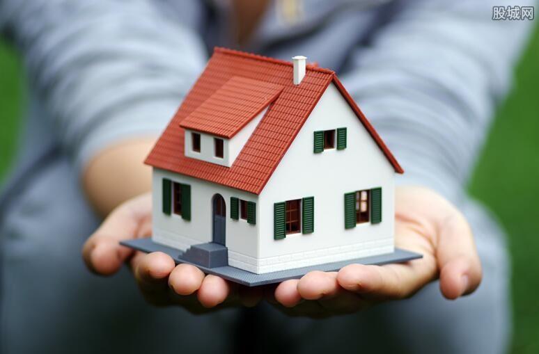 中国住房租赁人数超2亿 建议完善城市住房保障政策 中国住房总数