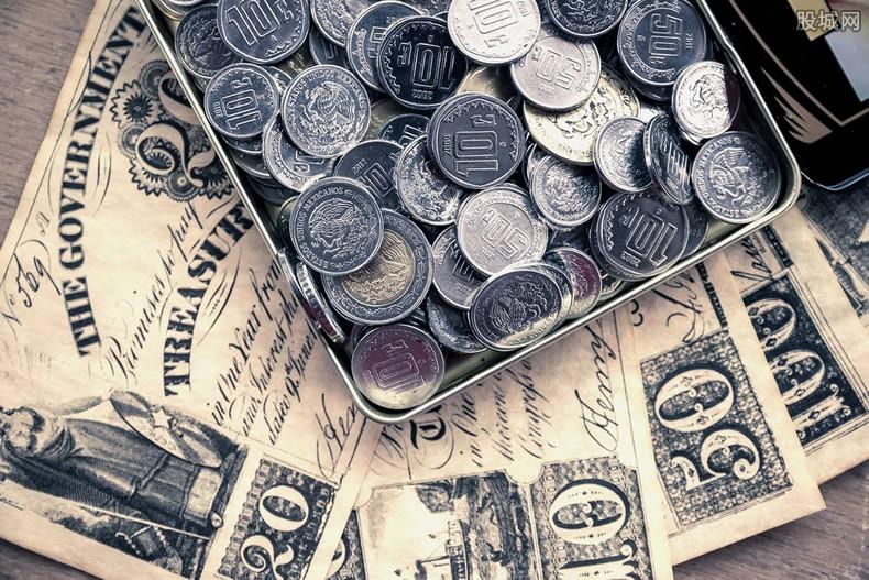 瓦伦堡家族财富有多少亿 旗下公司有哪些