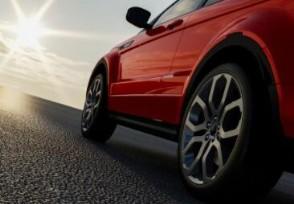 恒大汽车正式发布恒驰车标入造车行业高水准中