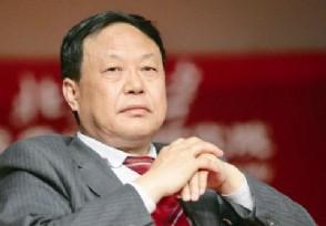 国内知名农民企业家孙大午被抓03年入狱过一次
