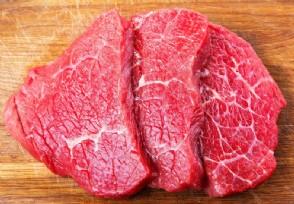 南京拦截一批新冠阳性进口冷链食品商品未流入市场