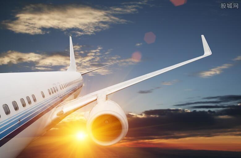 民航局再对多个航班发出熔断指令 涉及多国航班
