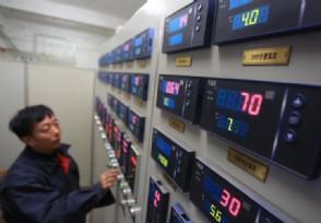 燃气供暖一个月多少钱 收费有统一的标准吗?
