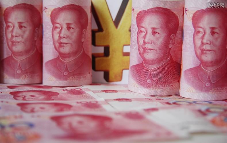 钟睒睒成中国最有钱的人