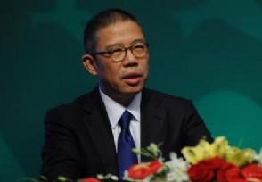 钟睒睒再次成为中国首富 身价高达4202.94亿元