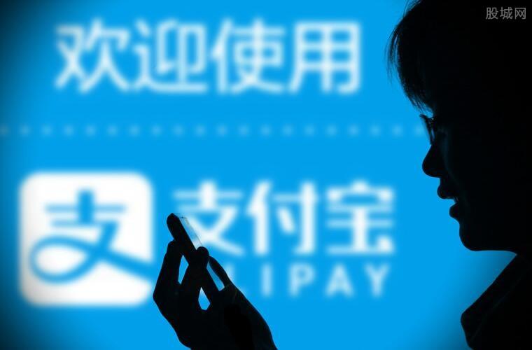 现在借款平台哪个靠谱 这个很多用户使用