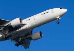 民航局对多个入境航班发熔断指令 涉对家航空公司