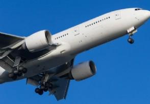 波音737MAX获批复飞 停飞一年半市值暴跌超千亿