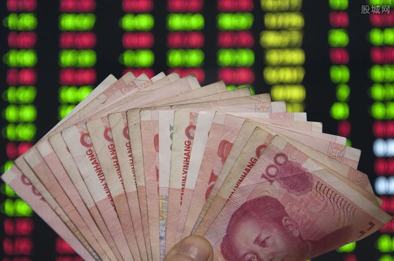 什么是股息红利税