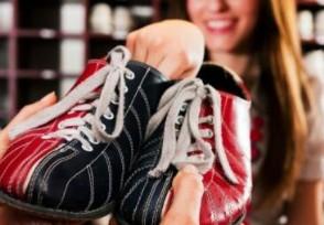上海查获1.2亿元莆田造假球鞋成本这么低