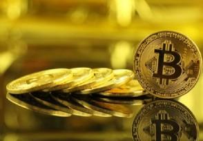 数字货币是什么意思可以使用它来购买美元吗