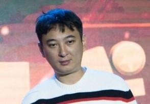 王思聪名下公司涉嫌弄虚作假被列入异常名单