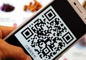 宝付支付是哪个借款app支持这几种方式付款
