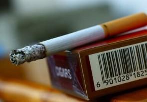 中国最赚钱的公司 想不到是这么低调的中国烟草