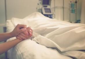 印度肺炎最新死亡人数每一天以数百例增加