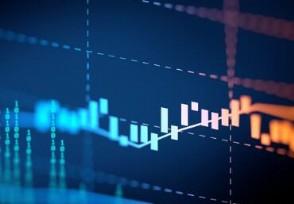 美国金融危机是哪一年对全球的影响这么大