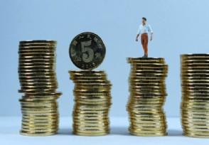 保本投资是结构性存款吗?具体是什么意思
